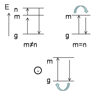Perturbation Theory - CleanEnergyWIKI